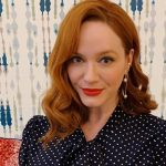 Christina Hendricks most beautiful photos (10)