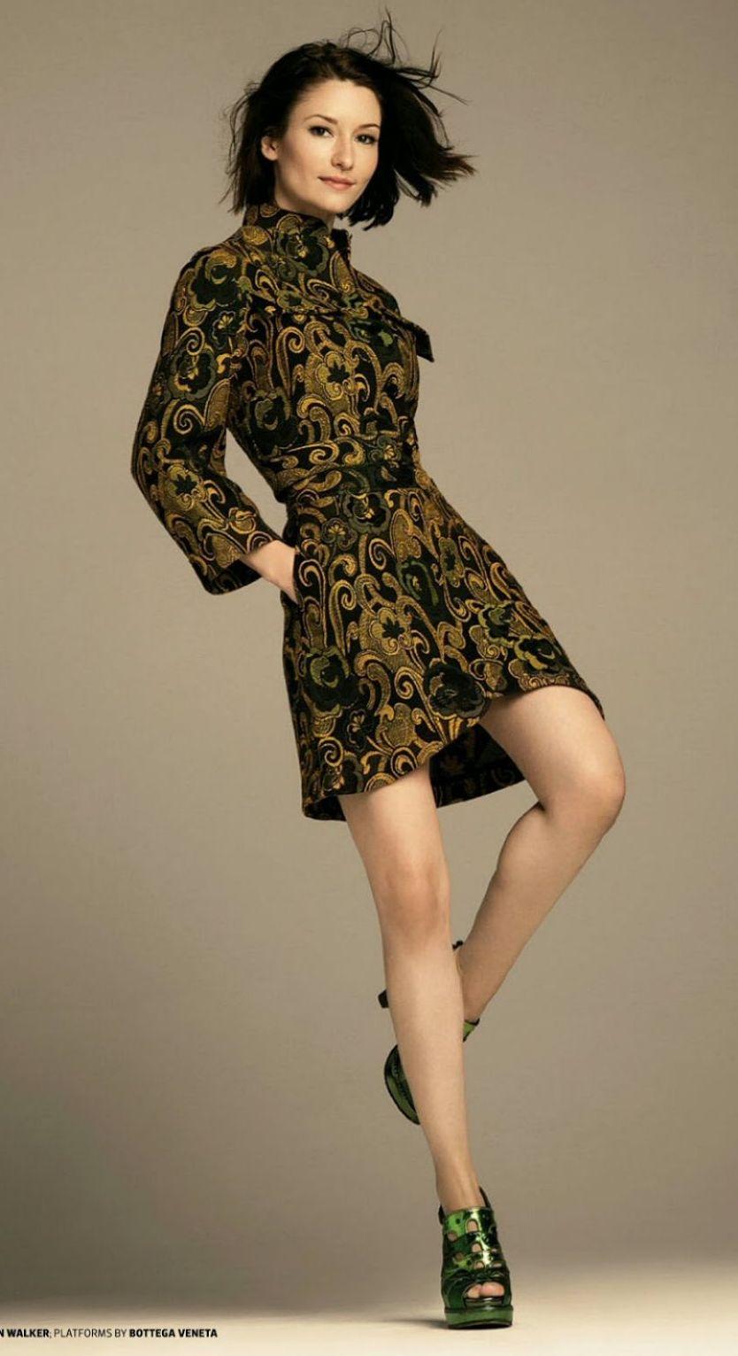 Chyler Leigh nude, Chyler Leigh naked, Chyler Leigh hot pics, supergirl tv show actress Chyler Leigh (