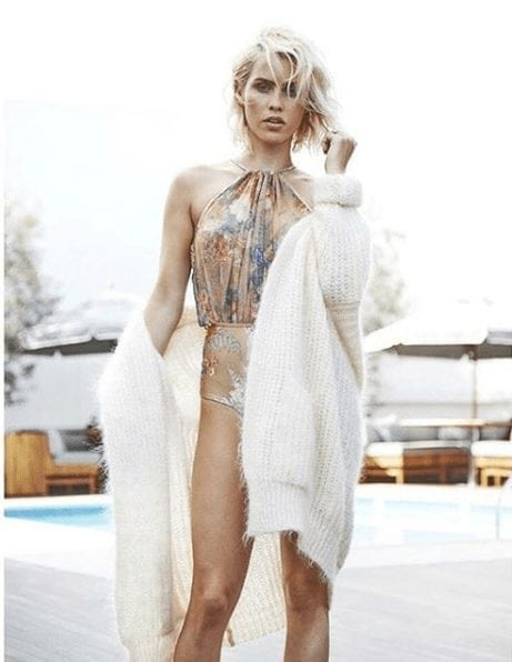 Claire Holt nude, Claire Holt hot, Claire Holt bikini images, Claire Holt sexy
