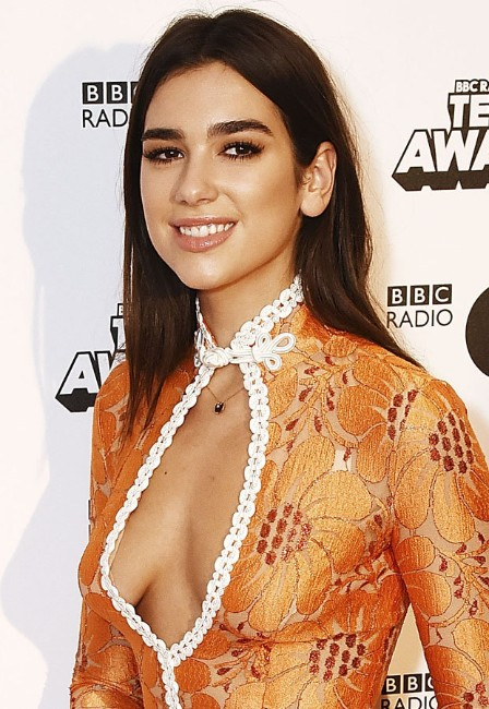 Dua Lipa hot, Dua Lipa nude, Dua Lipa photos, sexy naked images
