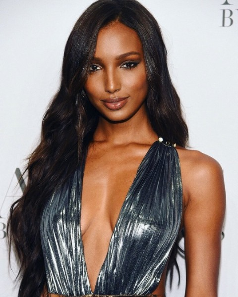 Jasmine Tookes hot photos,Jasmine Tookes nude,Jasmine Tookes vectorias secred sexy model