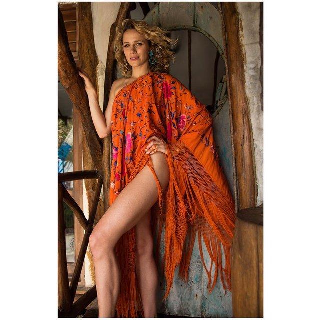 Shantel VanSanten nude pics, Shantel VanSanten hot photos, Shantel VanSanten bikini naked image