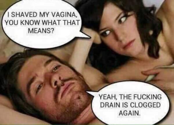 adult memes, funny adult memes, dirty memes, sex meme