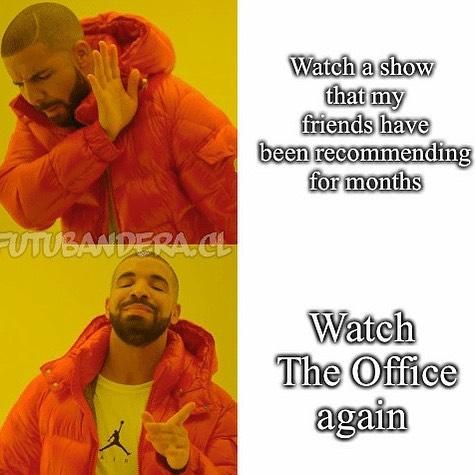 funny Drake Memes, hotliine funny meme, singer Drake Memes