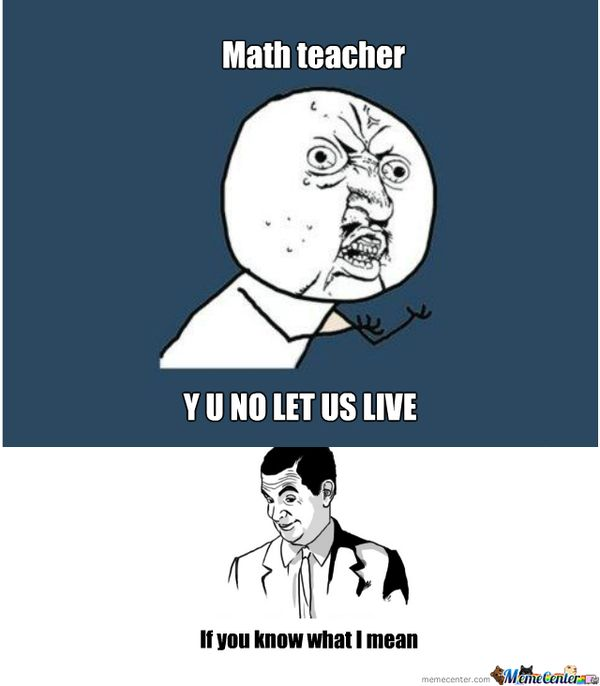 funny teachers memes, best teachers meme