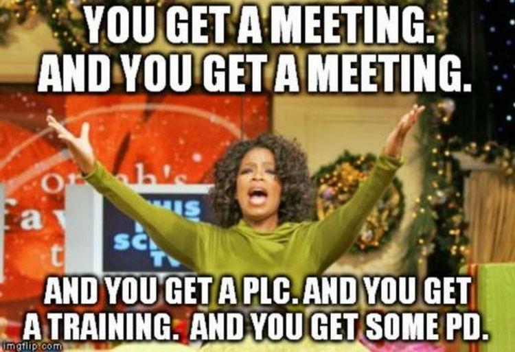 funny teachers memes, best teachers meme
