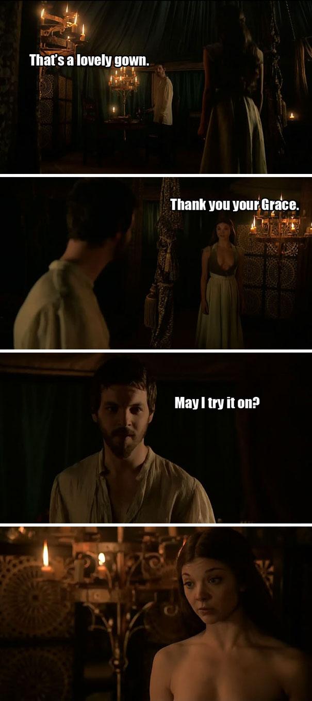 game of thrones memes, game of thrones memes season 7, game of thrones season 7 memes, funny game of thrones memes