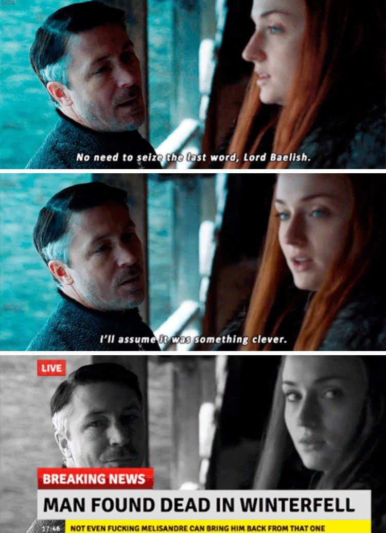 game of thrones memes, game of thrones memes season 7, game of thrones season 7 memes, funny game of thrones memes