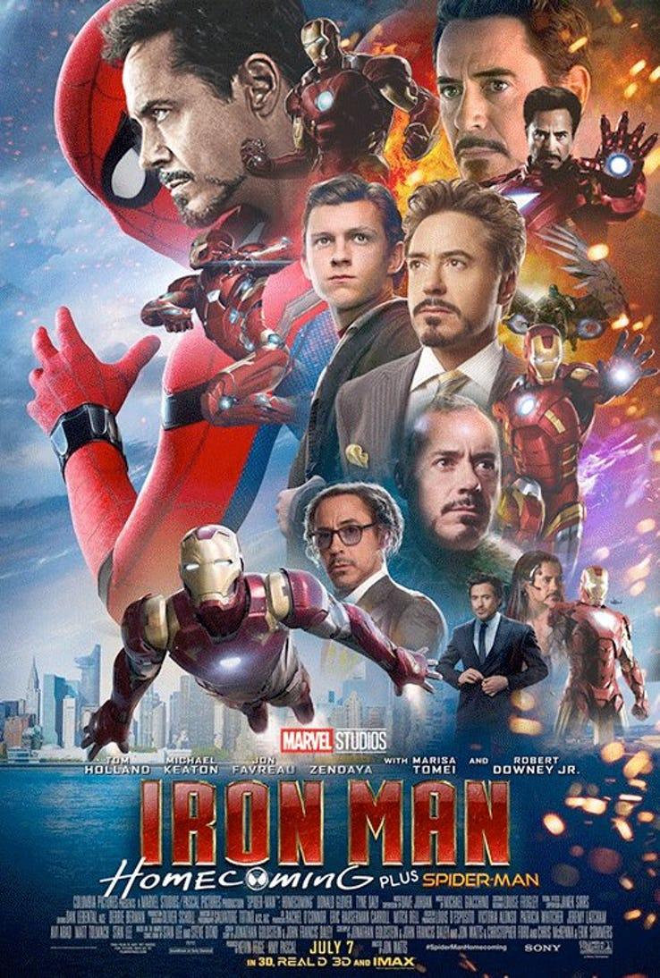 mcu spideman memes, Spider-Man Vs Iron Man Memes, funny ironman peter parker memes