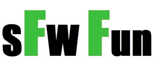 sFwFun