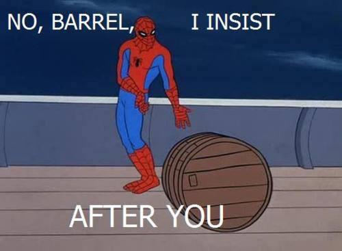 spiderman memes, 60s spiderman memes, funny spiderman memes
