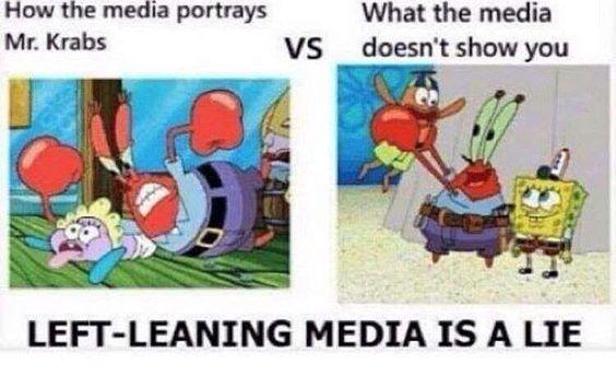 spongebob Mr Krab Memes, Mr Krab Memes