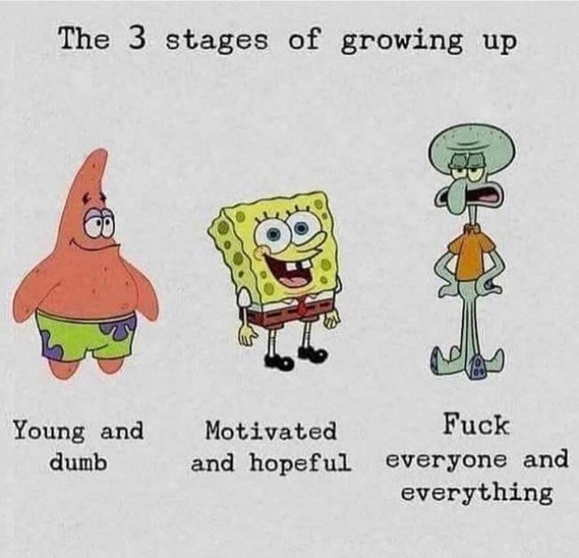 spongebob memes, funny spongebob memes, dank spongebob memes