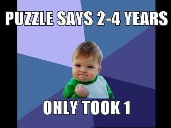 success kid, best and funny success kid meme