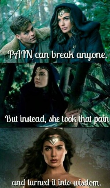 wonder woman memes, wonder woman movie comic funny