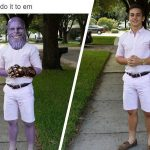 23 Best Of 'You Know I Had To Do It To Em' Memes