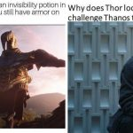 30+ Funniest Avenger Endgame Memes That Are Better Than The Trailer