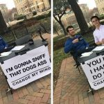 33 Best Of Change My Mind Memes Funniest Collection