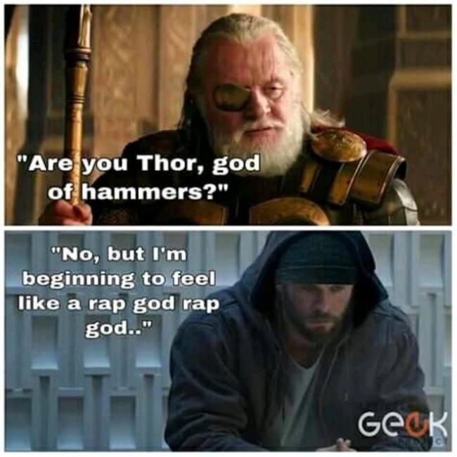Funniest Avenger Endgame Memes. Avenger Endgame trailer Meme