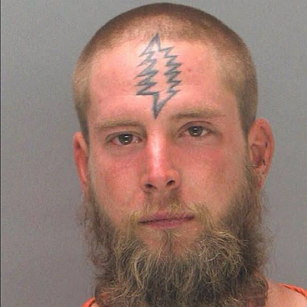 Funny Tattoos, creative tattoos, tattoo fail