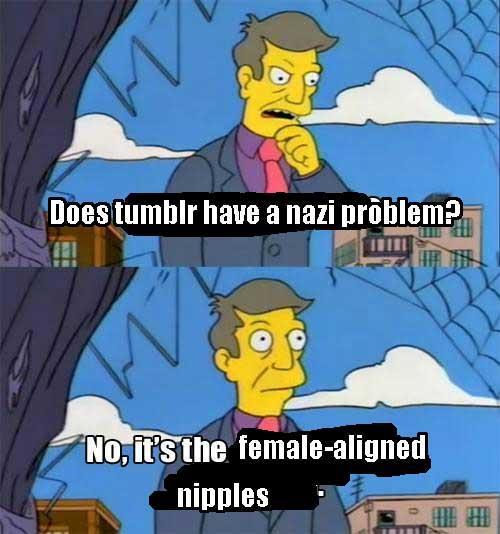 Hilarious Tumblr's Porn Ban Posts, Tumblr's Porn Ban memes