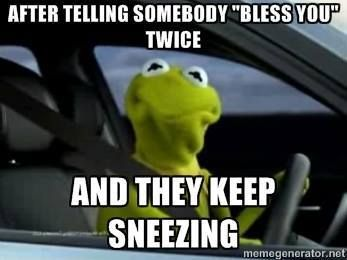 Kermit Memes, Kermit the frog Meme, but that none of my business
