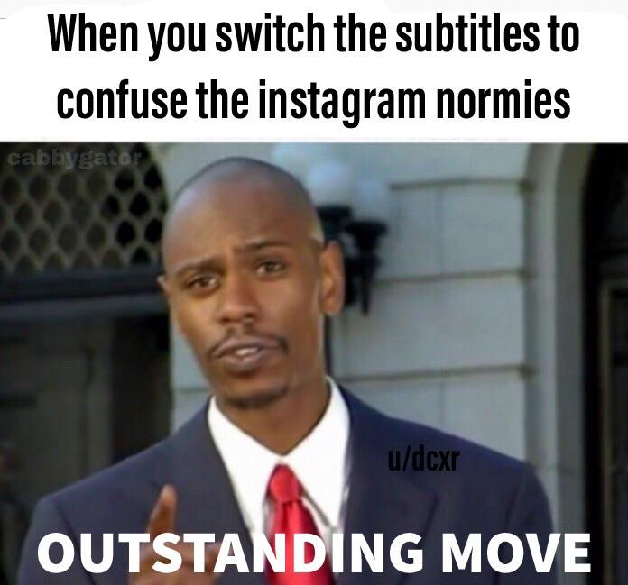 Modern Problems Require Modern Solutions memes, Dave Chappelle funny meme