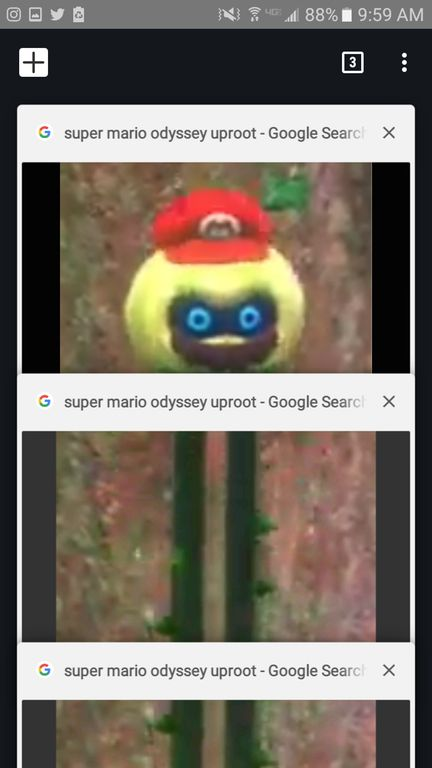 Stacked Safari Tabs Memes, reddit new meme format is hilarious