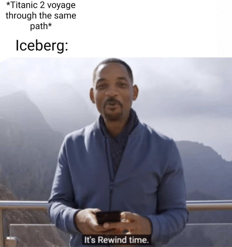 Will Smith memes, Will Smith youtube rewind 2018 meme