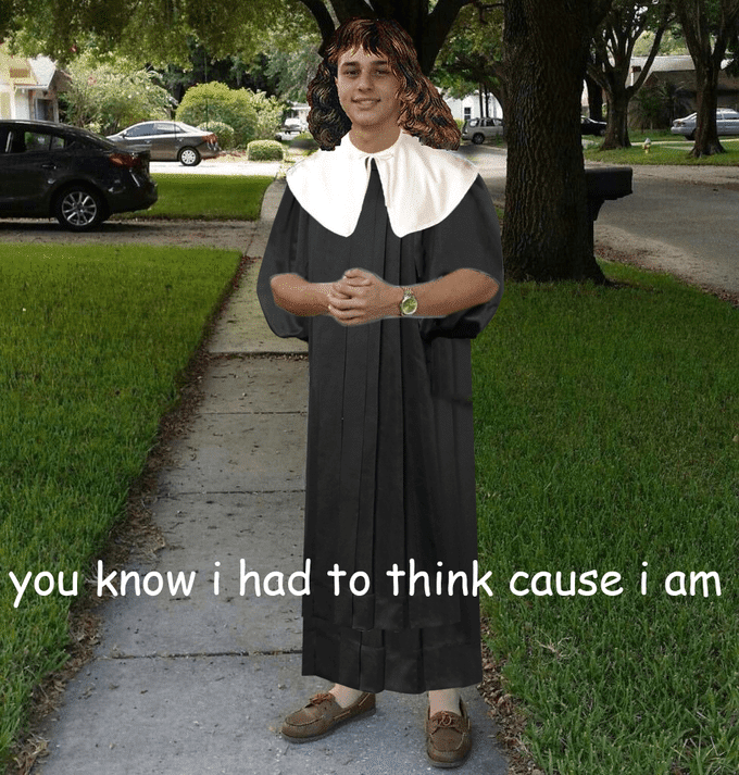 You Know I Had To Do It To Em, You Know I Had To Do It To Em memes, had to do it to em
