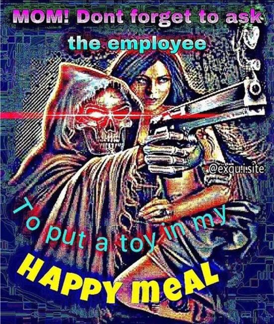 deep fried memes, reddit deep fried memes
