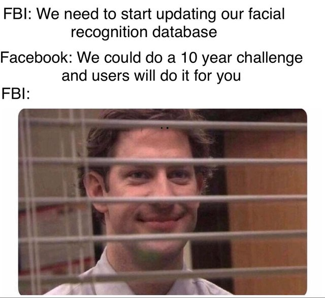 10 year challenge, 10 year challenge memes, facebook 10 year challenge,10 year chalenge funny