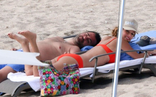 Giada De Laurentiis nude, Giada De Laurentiis sexy, Giada nude images, Giada De Laurentiis hot pics, Giada sexy pictures
