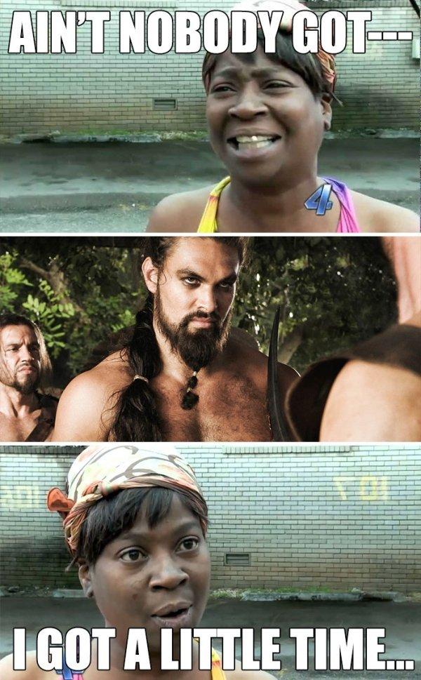 Jason Momoa Memes, aquaman funny memes, hilarious actor jason momoa photos