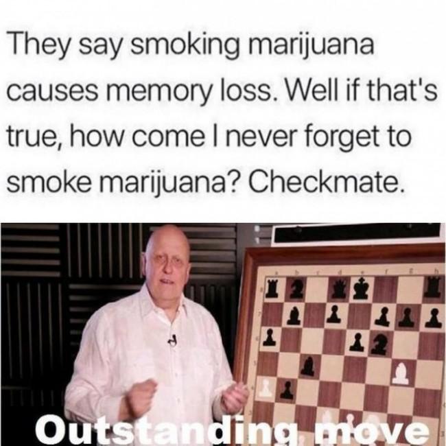 Outstanding Move memes, Maravillosa Jugada memes, reddit Outstanding Move funny memes