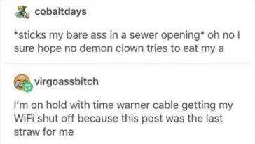 funny Tumblr Posts, hilarious Tumblr Posts that are really funny