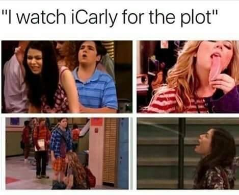 icarly memes, icarly smooty memes, icarly what is that memes