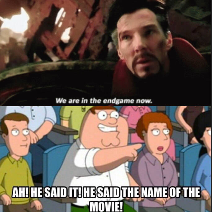 new avengers memes, funny Avengers Memes to wast time(Just 20 Min.) (
