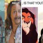 30+ Wholesome Jason Momoa Memes That Are Too Hilarious - sFwFun