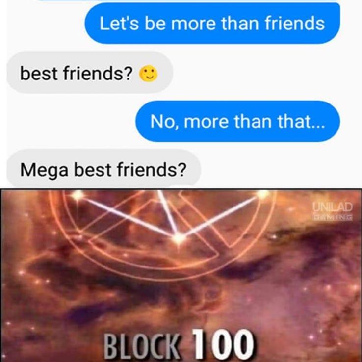 skyrim memes 100, skyrim skills tree mems, skyrim skills tree reddit meme, skyrim skill tree meme