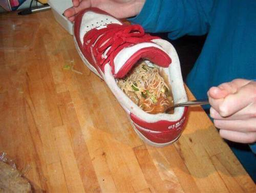 weird WTF pics, funny wft photos from the internet