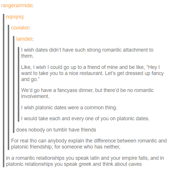 when Tumblr post Gets Deep, funny Tumblr Gets Deep posts