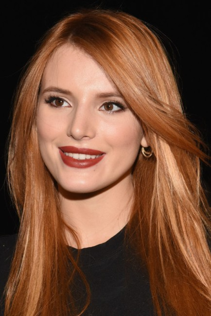 Bella Thorne naked, hot Bella Thorne pics, Bella Thorne naked nude photos, Bella Thorne naked sexy picture