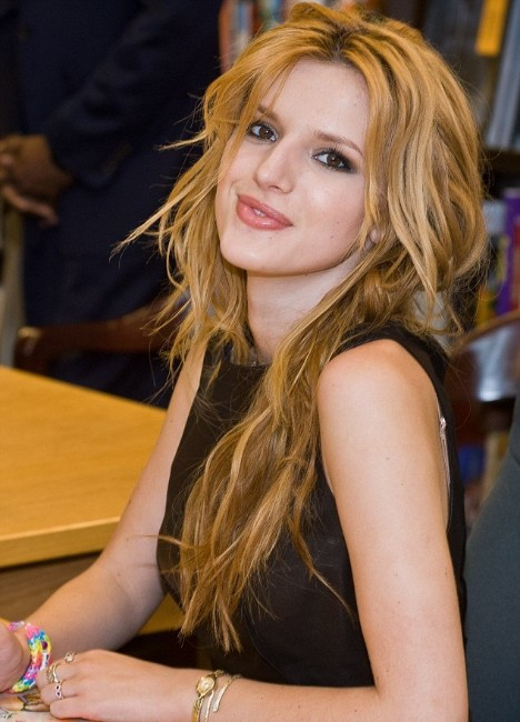 Bella Thorne naked, hot Bella Thorne pics, Bella Thorne naked nude photos, Bella Thorne naked sexy pictureBella Thorne naked, hot Bella Thorne pics, Bella Thorne naked nude photos, Bella Thorne naked sexy picture
