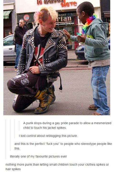 Funniest Tumblr Posts, funny tumblr photos, hilarious Tumblr Posts