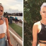 Kelli Goss Hottest Photos