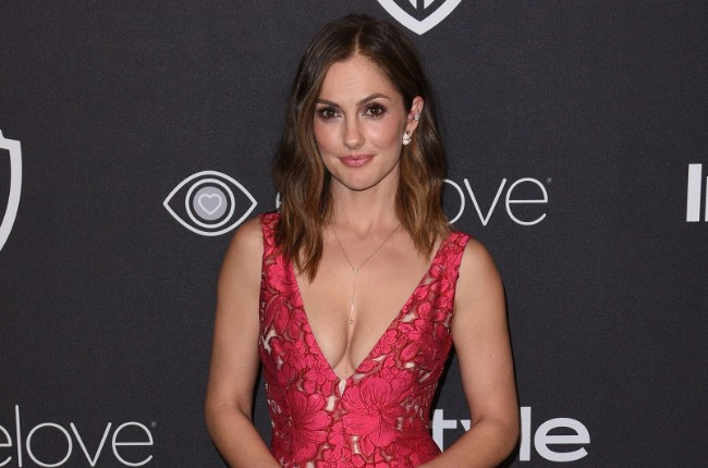 minka kelly titens actress, minka kelly hot, minka kelly sex pics, minka kelly nude photos, minka kelly instagram, minka kelly friday night lights