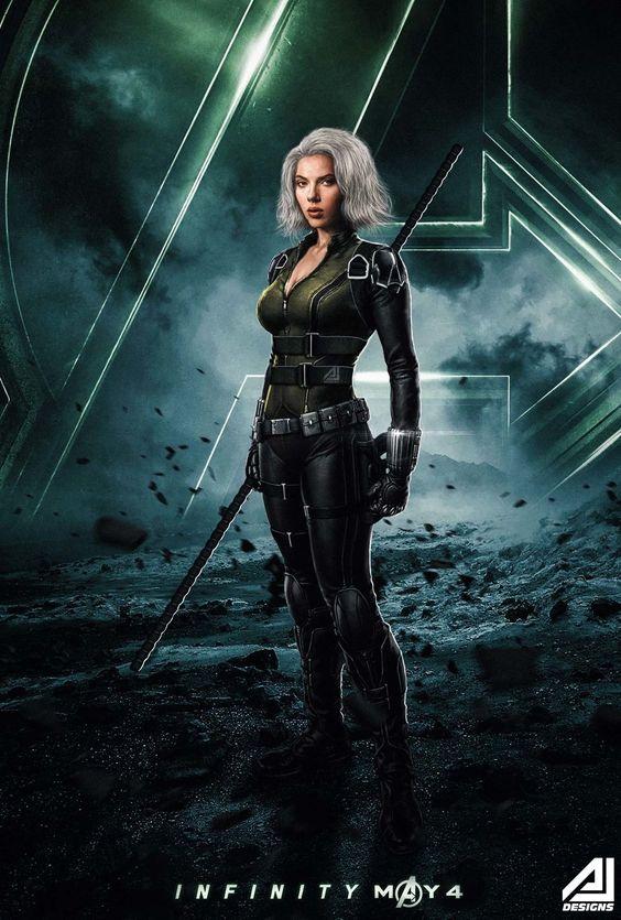 black widow ass, marvel avengers black widow hot photos