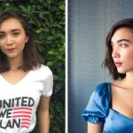 33 Hottest Rowan Blanchard Pictures From Her Instagram