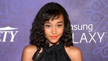 Amandla Stenberg The Hate U Give actress, Amandla Stenberg hot pics, Amandla Stenberg sexy, Amandla Stenberg bikini, Amandla Stenberg instagram ,Amandla Stenberg nude